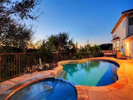 1491 Inglewood St, Austin, TX - USA (photo 3)