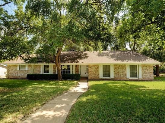 1704 Windoak Dr, Austin, TX - USA (photo 1)