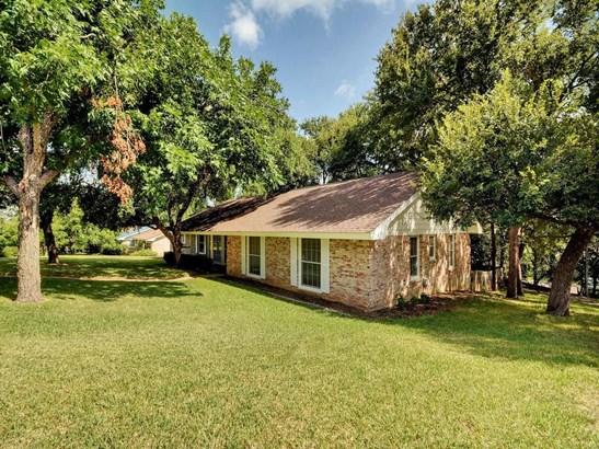1704 Windoak Dr, Austin, TX - USA (photo 2)