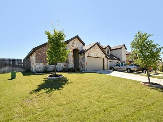 634 Dragon Ridge Rd, Buda, TX - USA (photo 3)