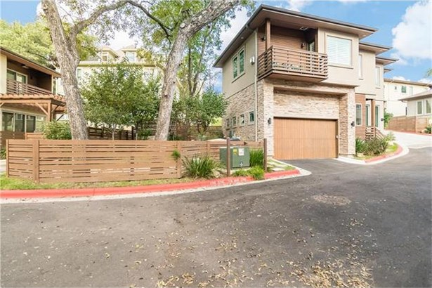 1227 Newning Ave  10, Austin, TX - USA (photo 2)