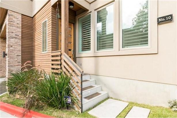 1227 Newning Ave  10, Austin, TX - USA (photo 3)