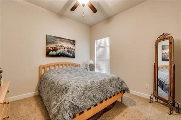 2305 Manada Trl, Leander, TX - USA (photo 5)