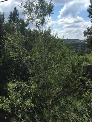 N/a, Austin, TX - USA (photo 2)