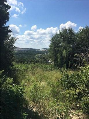 N/a, Austin, TX - USA (photo 4)