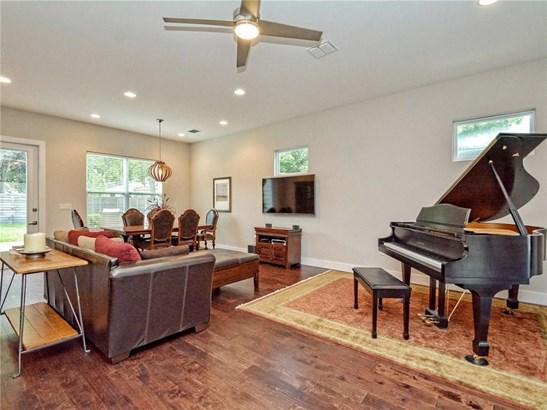 1508 Piedmont Ave, Austin, TX - USA (photo 3)