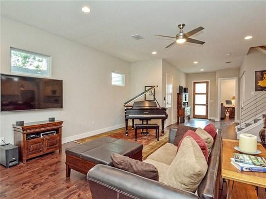 1508 Piedmont Ave, Austin, TX - USA (photo 4)
