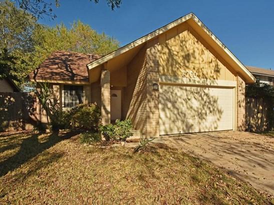 6700 Capriola Dr, Austin, TX - USA (photo 5)