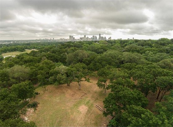 1121 Robert E Lee Rd, Austin, TX - USA (photo 1)