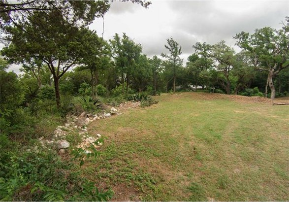 1121 Robert E Lee Rd, Austin, TX - USA (photo 3)