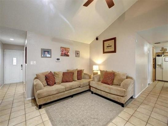 10501 Parkfield, Austin, TX - USA (photo 2)