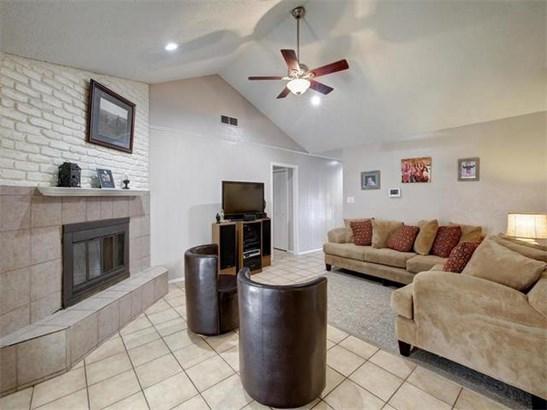 10501 Parkfield, Austin, TX - USA (photo 3)