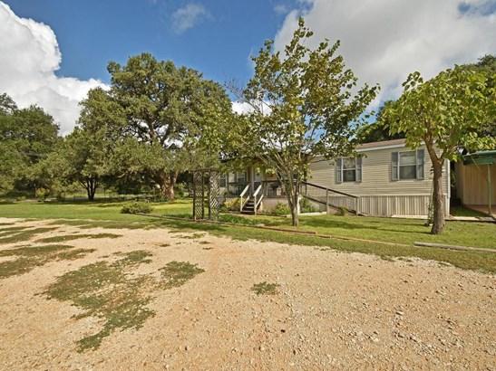 200 Rolling Oaks Dr, Driftwood, TX - USA (photo 2)