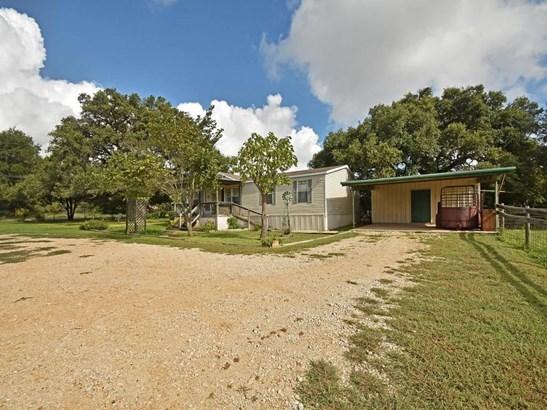 200 Rolling Oaks Dr, Driftwood, TX - USA (photo 4)