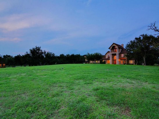 17215 Rocky Ridge Rd, Austin, TX - USA (photo 1)