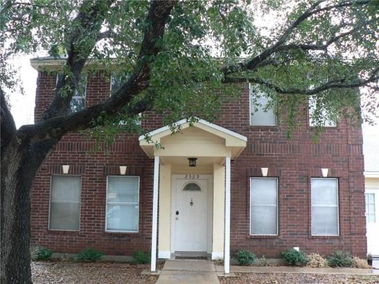 2509 Patsy Pkwy, Austin, TX - USA (photo 2)