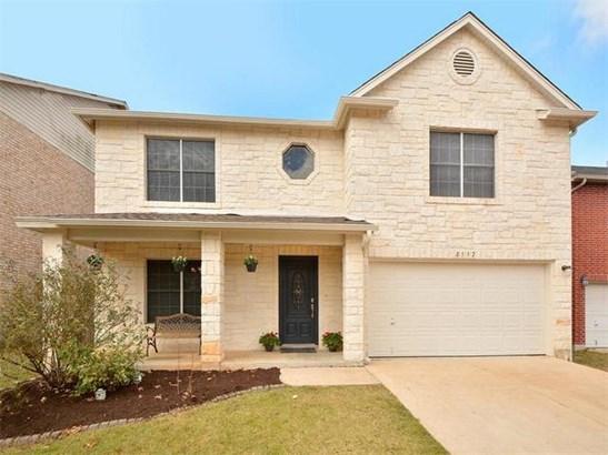 2532 Lavendale Ct, Austin, TX - USA (photo 1)