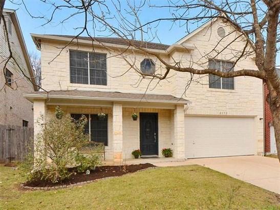 2532 Lavendale Ct, Austin, TX - USA (photo 2)