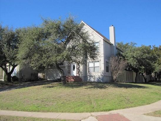 1701 Ruthie Run, Cedar Park, TX - USA (photo 1)