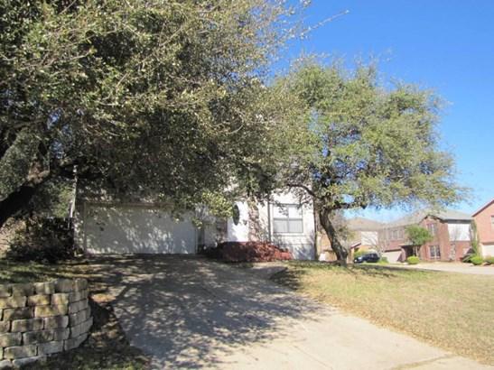 1701 Ruthie Run, Cedar Park, TX - USA (photo 2)