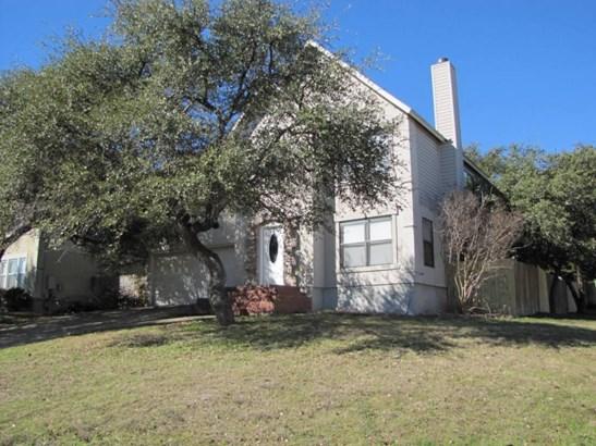 1701 Ruthie Run, Cedar Park, TX - USA (photo 3)
