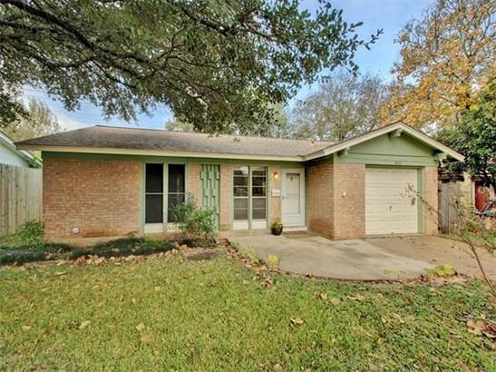8406 Whittman Cv, Austin, TX - USA (photo 1)