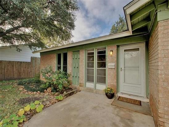 8406 Whittman Cv, Austin, TX - USA (photo 2)