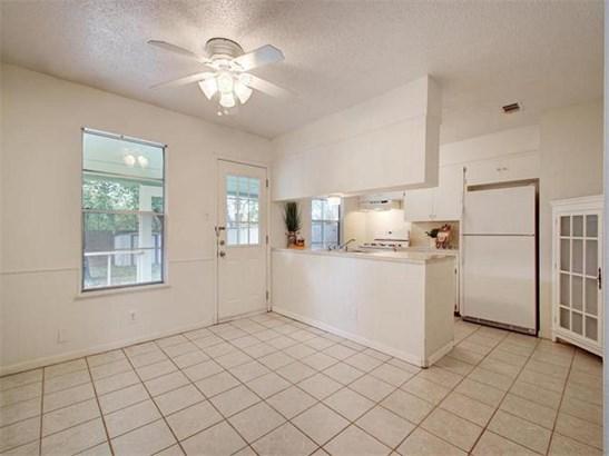 8406 Whittman Cv, Austin, TX - USA (photo 5)