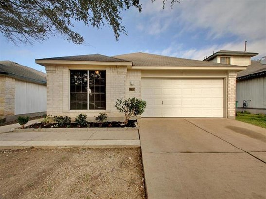 17905 Loch Linnhe Loop, Pflugerville, TX - USA (photo 1)