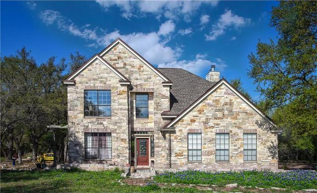 4300 Bee Creek Rd, Spicewood, TX - USA (photo 1)
