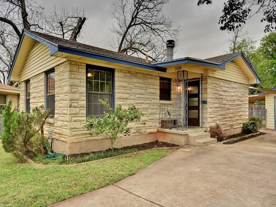 1308 Harriet Ct, Austin, TX - USA (photo 1)