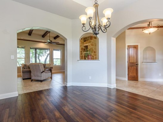 120 Vista Ln, Georgetown, TX - USA (photo 5)