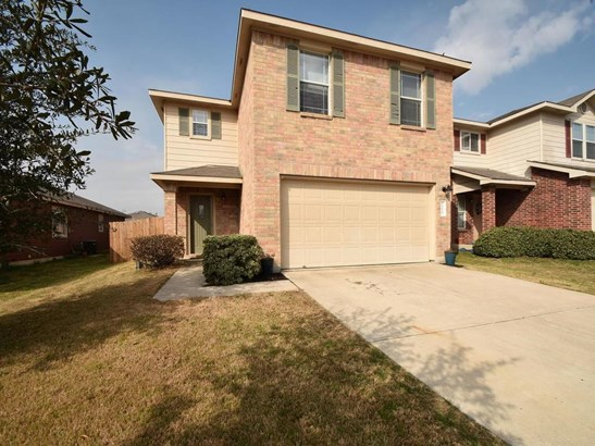 13020 Amaryllis Trl, Elgin, TX - USA (photo 2)