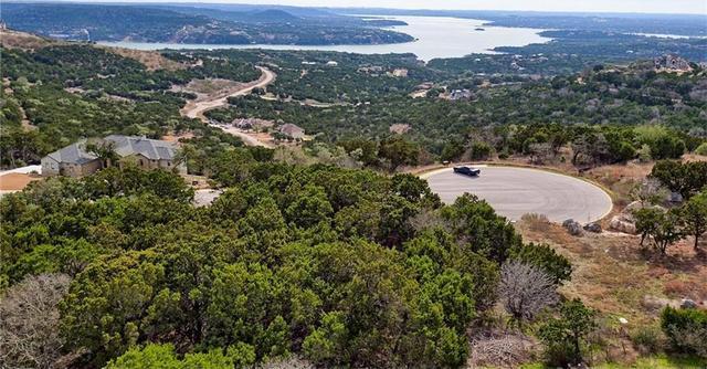 18409 Ranchland Hills Vis, Jonestown, TX - USA (photo 1)