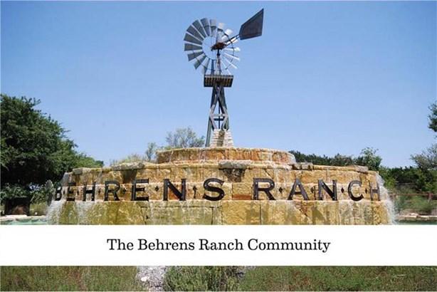 2417 Salorn Way, Round Rock, TX - USA (photo 5)