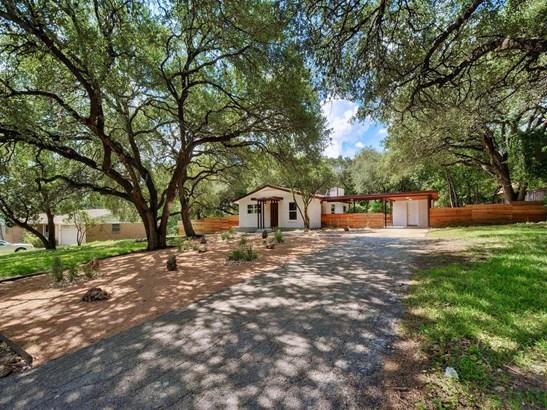 1207 E Applegate Dr, Austin, TX - USA (photo 3)