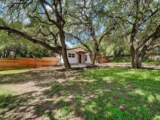 1207 E Applegate Dr, Austin, TX - USA (photo 5)