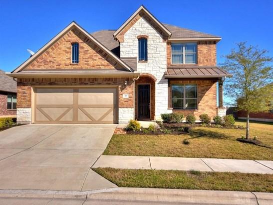 319 Willow City Vly, Buda, TX - USA (photo 1)