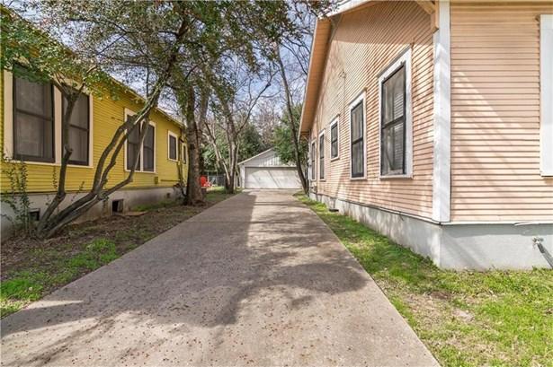 4308 Duval St, Austin, TX - USA (photo 3)