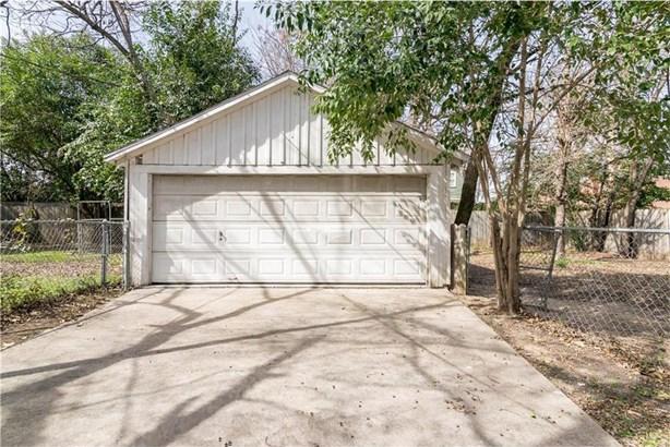 4308 Duval St, Austin, TX - USA (photo 4)
