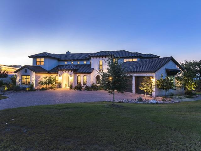 2200 Moonlight Trce, Spicewood, TX - USA (photo 3)