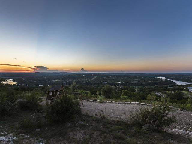 2200 Moonlight Trce, Spicewood, TX - USA (photo 4)