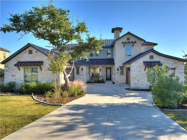902 Sweet Grass Ln, Austin, TX - USA (photo 1)