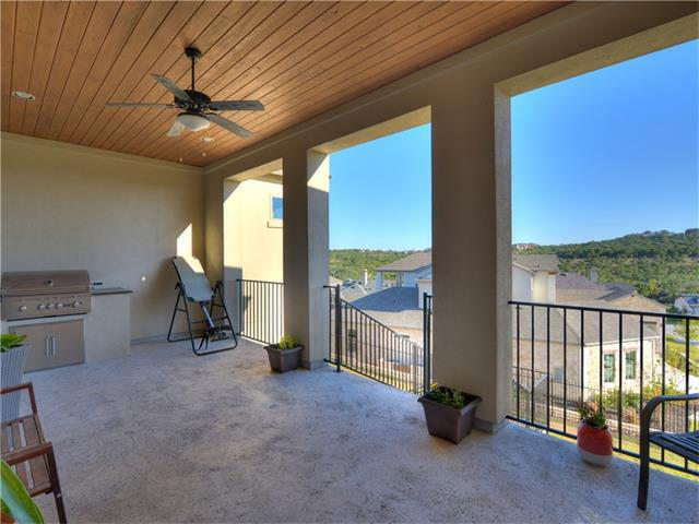 902 Sweet Grass Ln, Austin, TX - USA (photo 3)