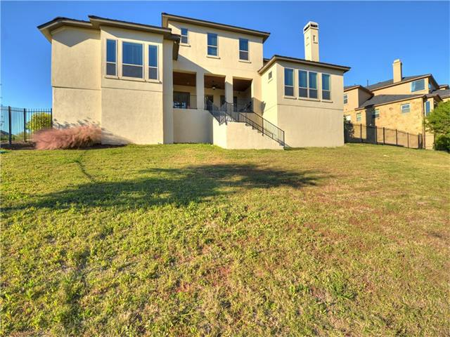 902 Sweet Grass Ln, Austin, TX - USA (photo 4)