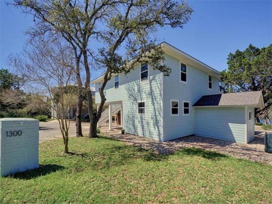1300 Hurst Holw, Austin, TX - USA (photo 4)