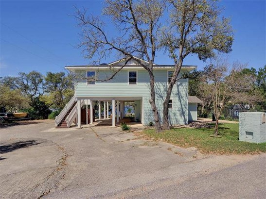 1300 Hurst Holw, Austin, TX - USA (photo 5)