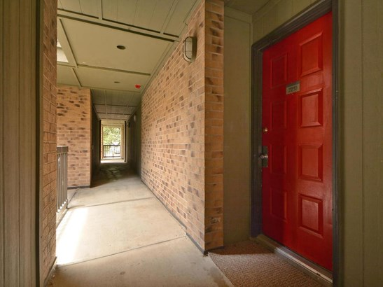 8888 Tallwood Dr  2210, Austin, TX - USA (photo 1)