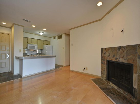 8888 Tallwood Dr  2210, Austin, TX - USA (photo 2)