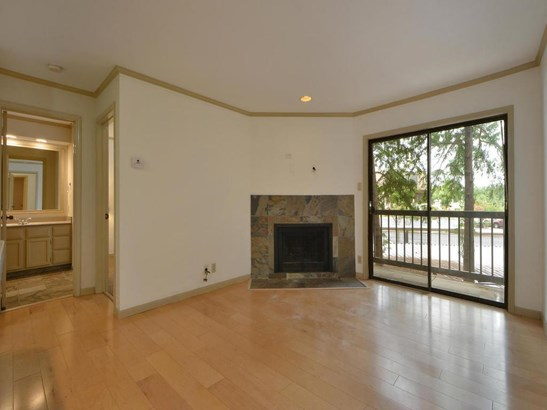 8888 Tallwood Dr  2210, Austin, TX - USA (photo 4)